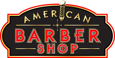 american-barbershop-ep-logo.png