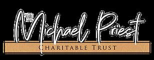 mp logo dr.png