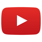 YouTube-icon[1].png