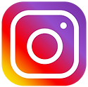 Instagram-Icon[1].png