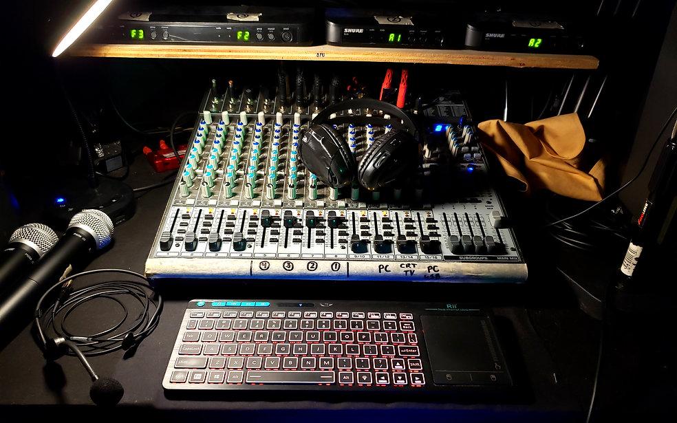 Streaming setup 2.jpg