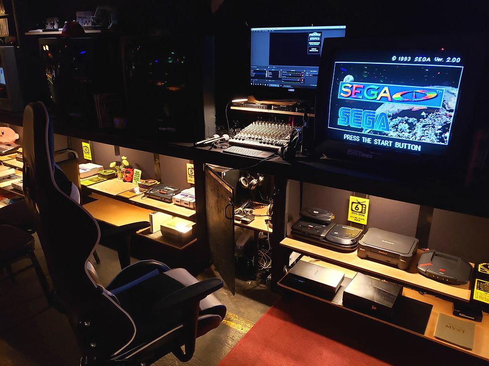 Streaming Setup.jpg