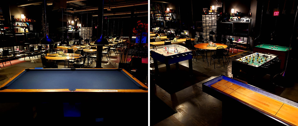 Table Games.jpg