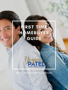 first time home buyer cover.png