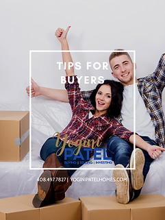 tips for buyers cover.png