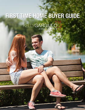 firsttimehomebuyer cover kelly.png