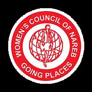 WCNAREB-Logo-2.png