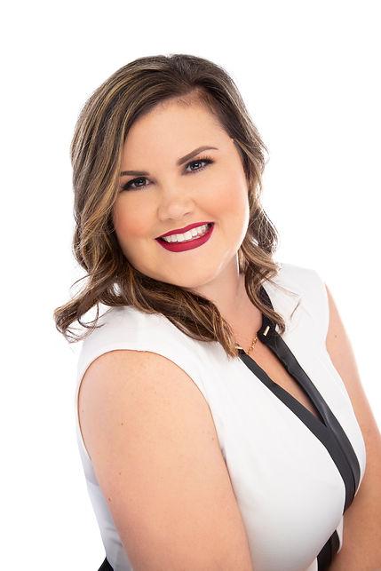 Katie Jackson Headshot 2 hr.jpg