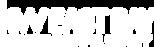 KellerWilliams_Realty_EastBay_Logo_GRY-r