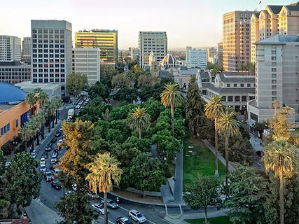 San-Jose-California.jpg