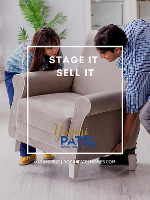 STAGE IT SELL IT COVER.png