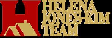 Helena Jones Kim logo color t .png