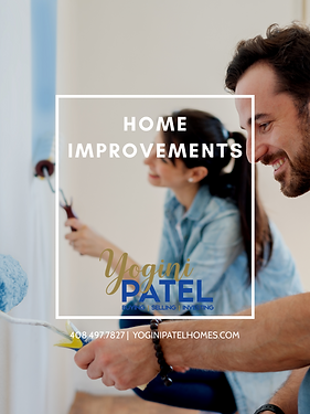 home improvements cover.png