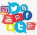 502-5026126_marketing-digital-social-med