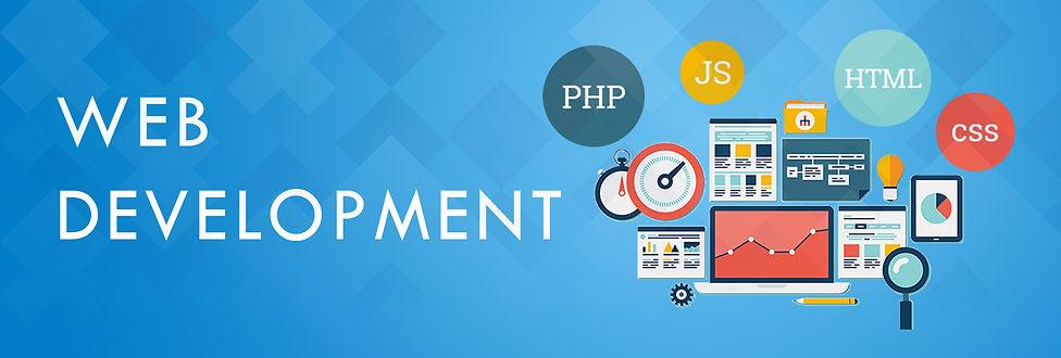 web-development-banner.jpg