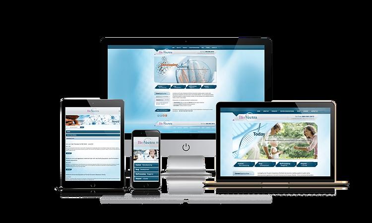 corporate-responsive-website2.png