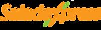 logo-salade-express.png