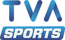 TVA_Sports_2013.png