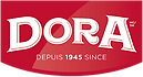Logo-Piedmont-Dora-new.png
