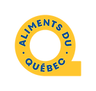 AlimentsDuQuebec_Logo_RGB.png