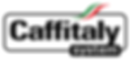 Caffitaly_System_logo_logotype.png