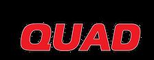 logo_planete_quad.png