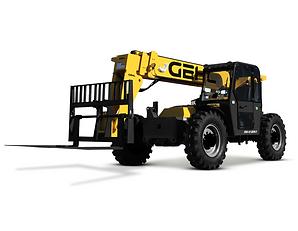 Gehl rs8-42gen3.png