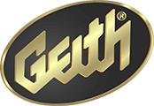 logo_geith.png