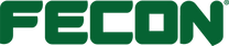 fecon-logo-green.png