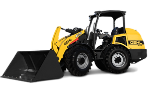 gehl-750-articulated-loader_v1r1_edited_