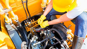 Equipment-Repair-1024x578.jpg