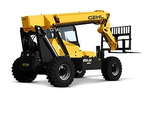 Gehl rs6-34-gen3.png