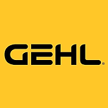 Gehl.png