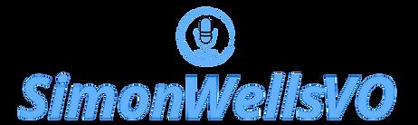 simonwellsvo-simon-wells-voiceover