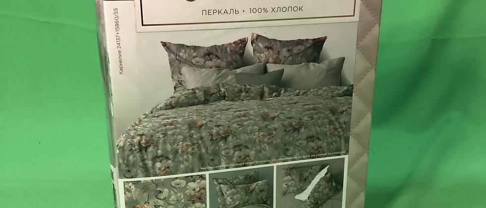 КПБ Романтика Карнелия книжка
