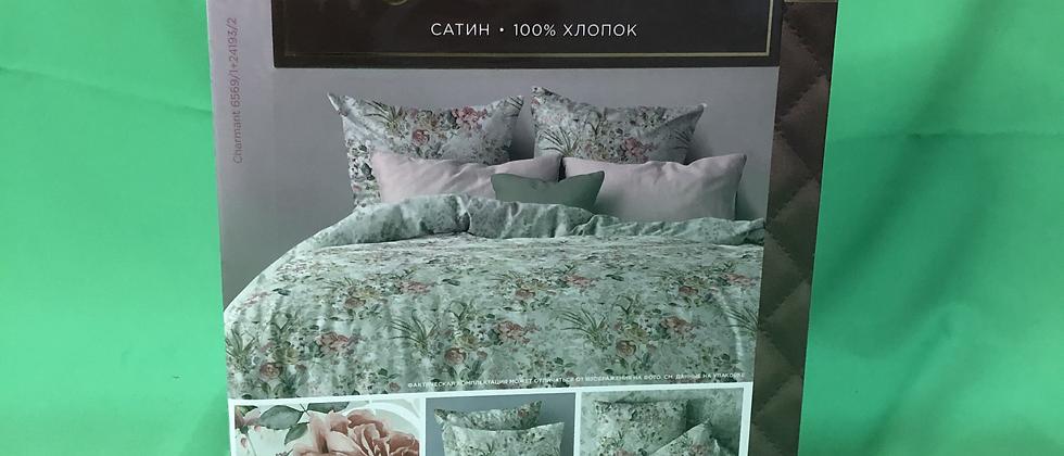 КПБ Романтика Charmat