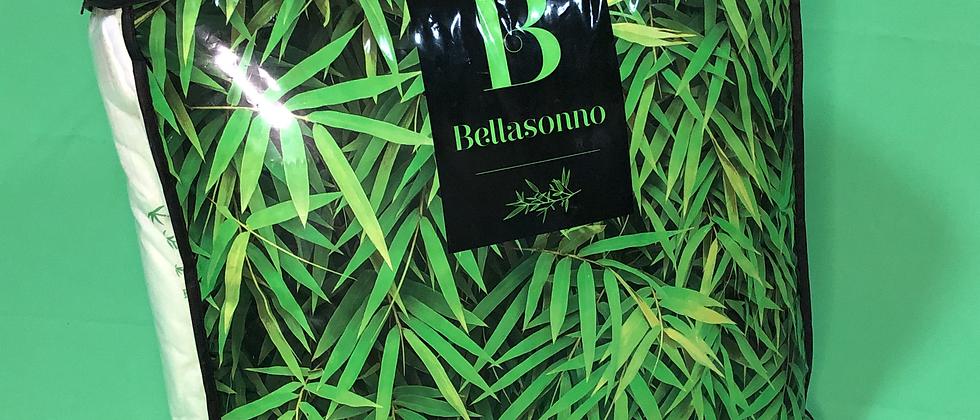 "Одеяло Bellasonno ""Бамбук"""