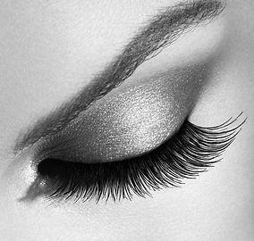 the eyelash
