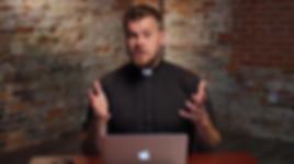 Aska priest.png
