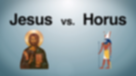 Dispelling myths aboth Jesus.png