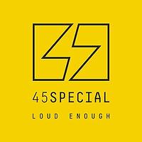 45 special.jpg