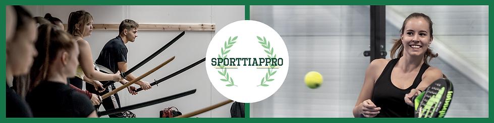 SporttiAppro-banner.png