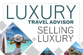 Luxury Travel Advisor Logo.jpg