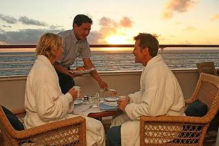 Seadream breakfast on the deck.jpg
