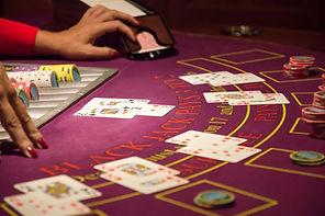 seadream casino.jpg