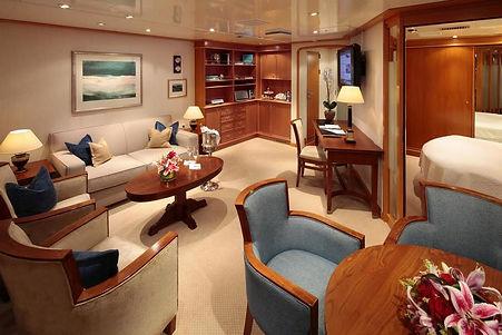 Seadream owners suite.jpg