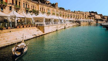 Valletta malta.jpg