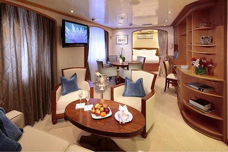 Seadream Admiral Suite.jpg