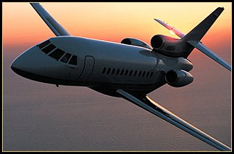 Why Travel by Private Jet & How to Pick a Trusted Company