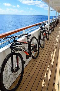 seadream biking.jpg